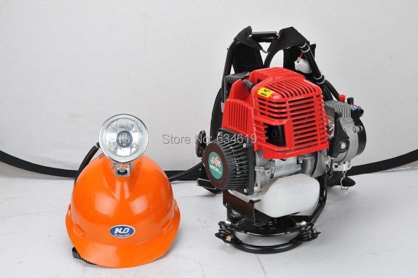 Бензиновый генератор 12vdc , 12
