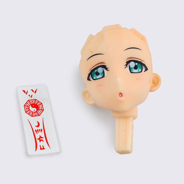 Love Live Nozomi Tojo PVC Toy