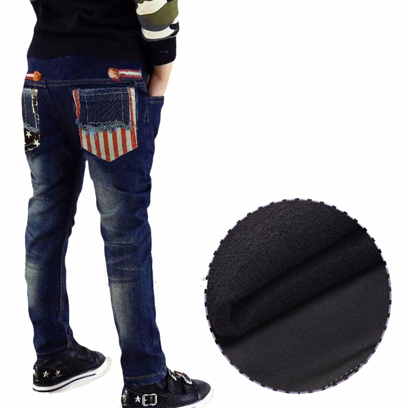 4-11-Year-Kids-Casual-Jeans-2016-New-Fashion-Boys-Embroidery-Jeans-High-Quality-Autumn-Winter (1)