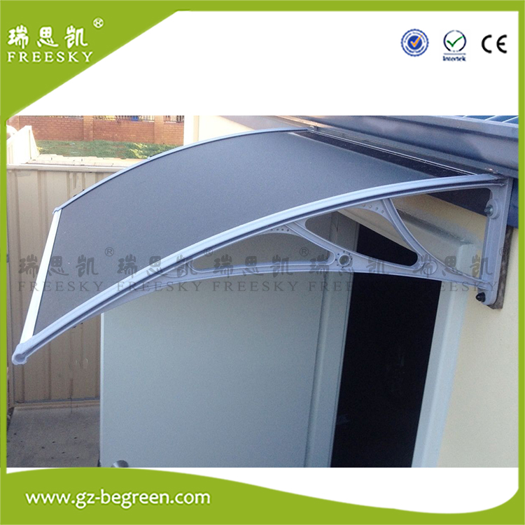 YP80100 80x100cm 80x200cm 80x300cm DIY Outdoor Awning Door Canopy Patio Cover,UV Rain Snow Protection zhuoao outdoor 3 4persons pergola canopy tent awning large outdoor rain uv shade with rain cover include one set front pole