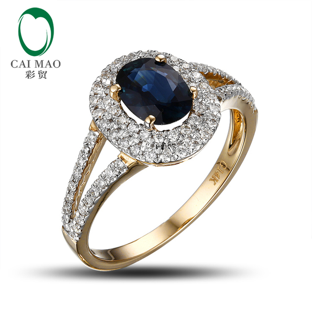 for treated price colour no reserve catawiki ct blue dark kavels diamond