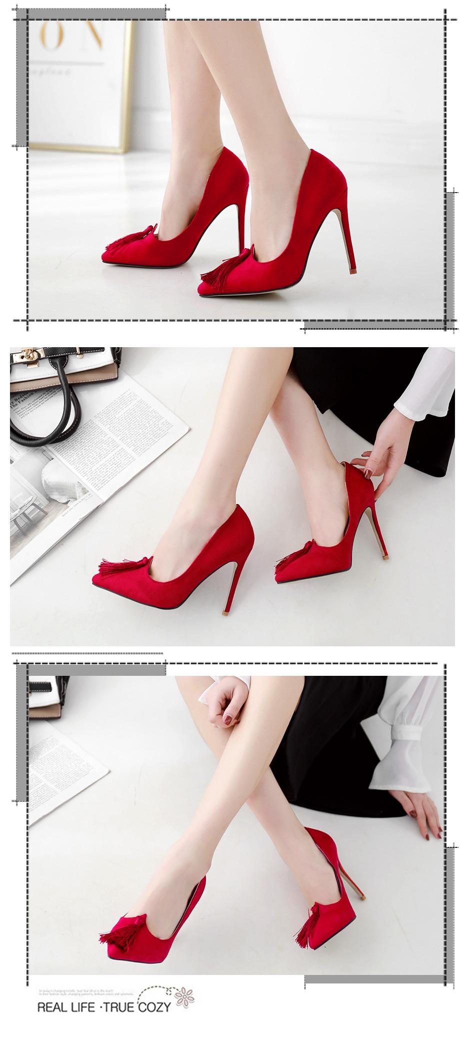 women high heel shoes_07 (2)