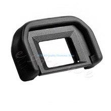 Окуляр видоискателя Ef объектив для цифровой однообъективной зеркальной камеры Canon EOS Rebel XSi XTi XT X T3 XS T3i T2i