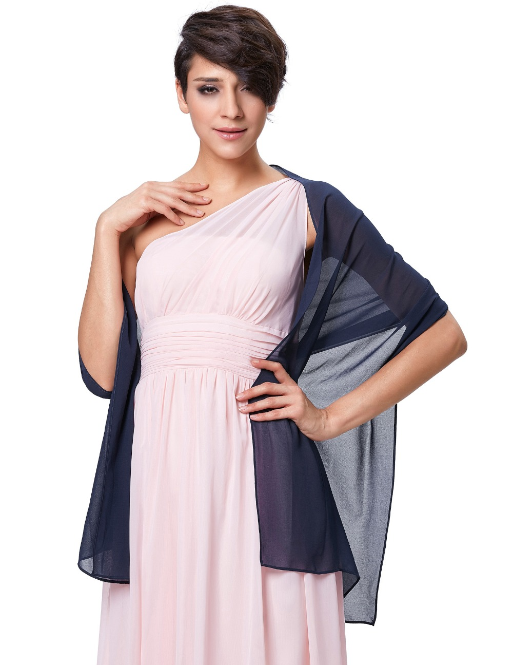 Online get cheap wedding dress shawl for Shawls for wedding dresses