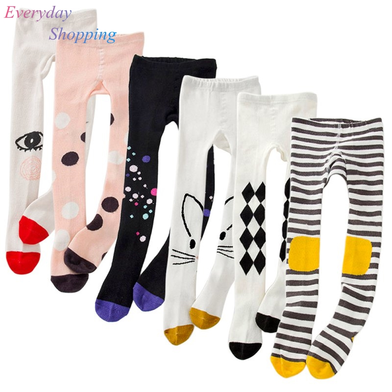 tights-for-girls-lovely-infant-baby-cartoon-cat-spring-pantyhose-cotton-tights-long-stockings-toddler-girls-long-stockings
