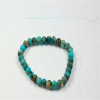 2017 Zenper high quality natural stone beads bracelets Emperor Song beads bracelets rope chain bracelets best christmas gifts