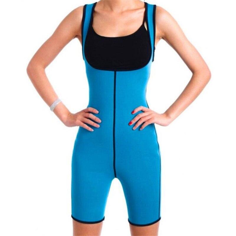 MSAISS Woman Slim Underwear One Piece Bodysuit Shapewear Lady Under bust Body Shapers S-2XL Lingerie Plus Size Waist Trainer