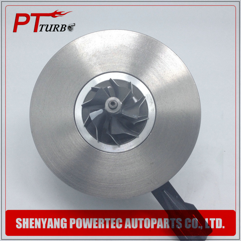Turbocharger cartridge KP35 turbo core chra 54359880015 54359880014 for Opel Lancia Fiat Alfa-Romeo 1.3 JTD / CDTi