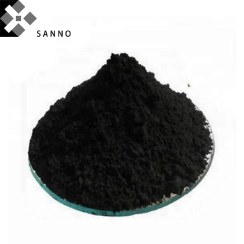 High pure single-walled carbon nanotubes black nano conducting material for scientific research