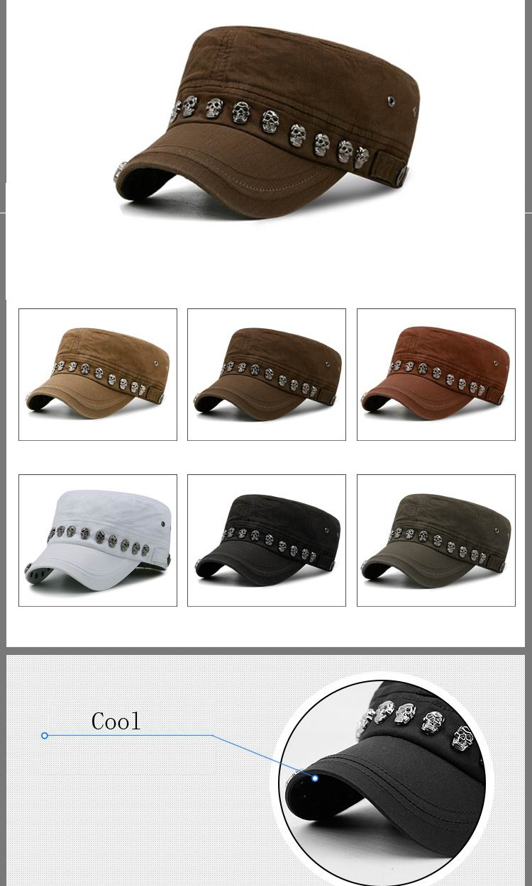 54b76f55092 Αγορά Άνδρες   s καπέλα