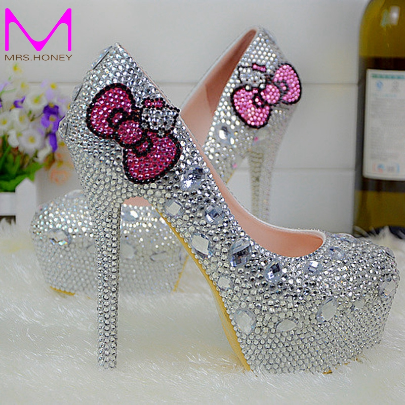 Popular Hello Kitty Heels-Buy Cheap Hello Kitty Heels lots ...  Popular Hello K...