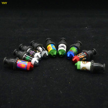 Buy ms pipe and get free shipping on AliExpress com