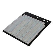 3220 галстук точки тесты бесшовные макет включает связь Terminal