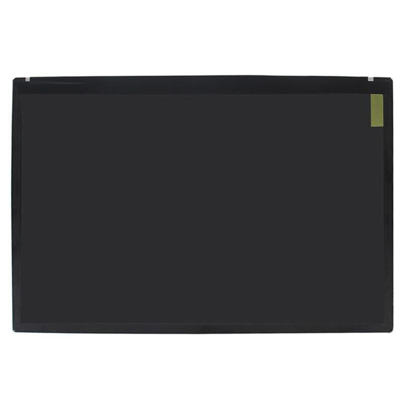 10.1 Inch 2560x1600 16:10 Full HD Screen for Raspberry Pi 3 Model B+ \ 3B \ 2B \ B+ Orange Pi PC Desktop Computer все цены