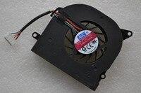 Neue CPU Lüfter für Lenovo AVC BATA0716R2H 12V 0.3A 4-drähte