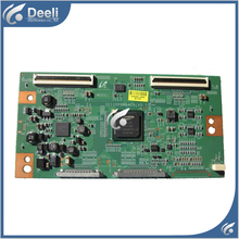 95% new original for  board TCL SD120PBMB4C6LV0.1 board TCL L48F3390A-3D good Working
