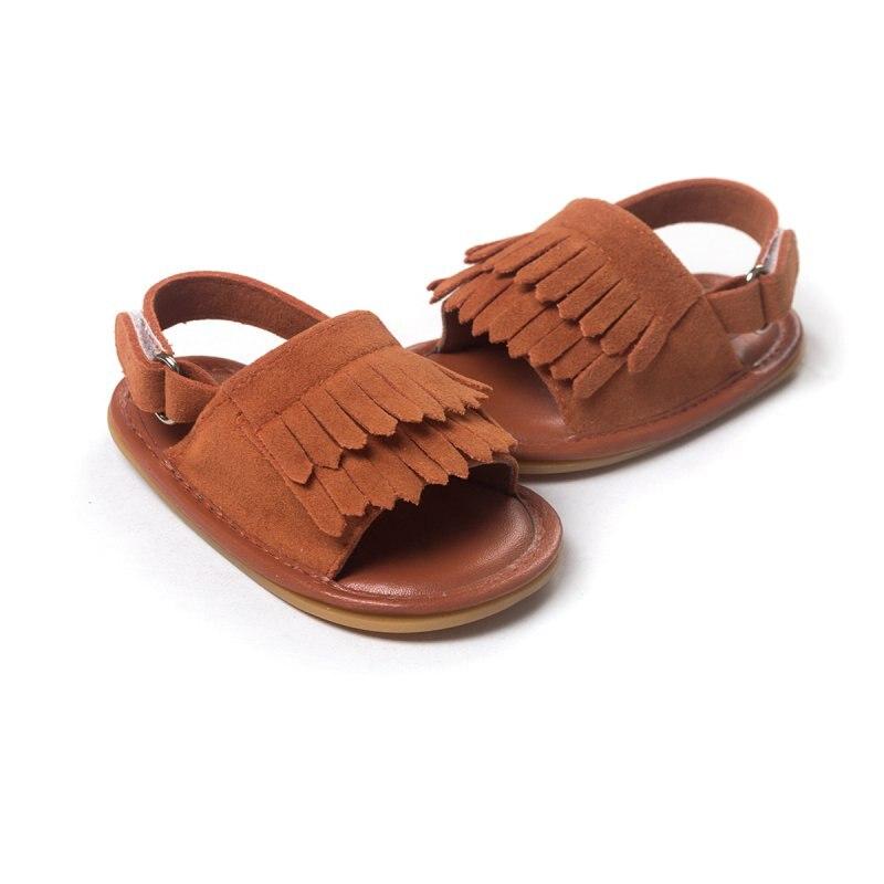 Baby-Moccasins-2017-Baby-Sandals-Summer-Leisure-Fashion-Baby-Girls-Sandals-of-Children-PU-Tassel-Shoes-4