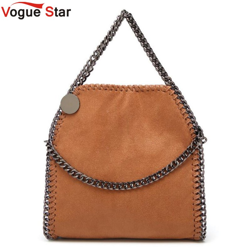New Chain Single Shoulder bag Clutches Fold Over Purse stella Woven Small Ladies Handbags Bolsas Feminina Crossbody Bags LB38 thinkthendo new woven bags chain strap replacement for purse handbag shoulder bag accessories faux leather metal