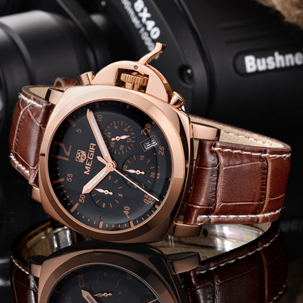 men rose gold watches best watchess 2017 men rose gold watches best watchess 2017