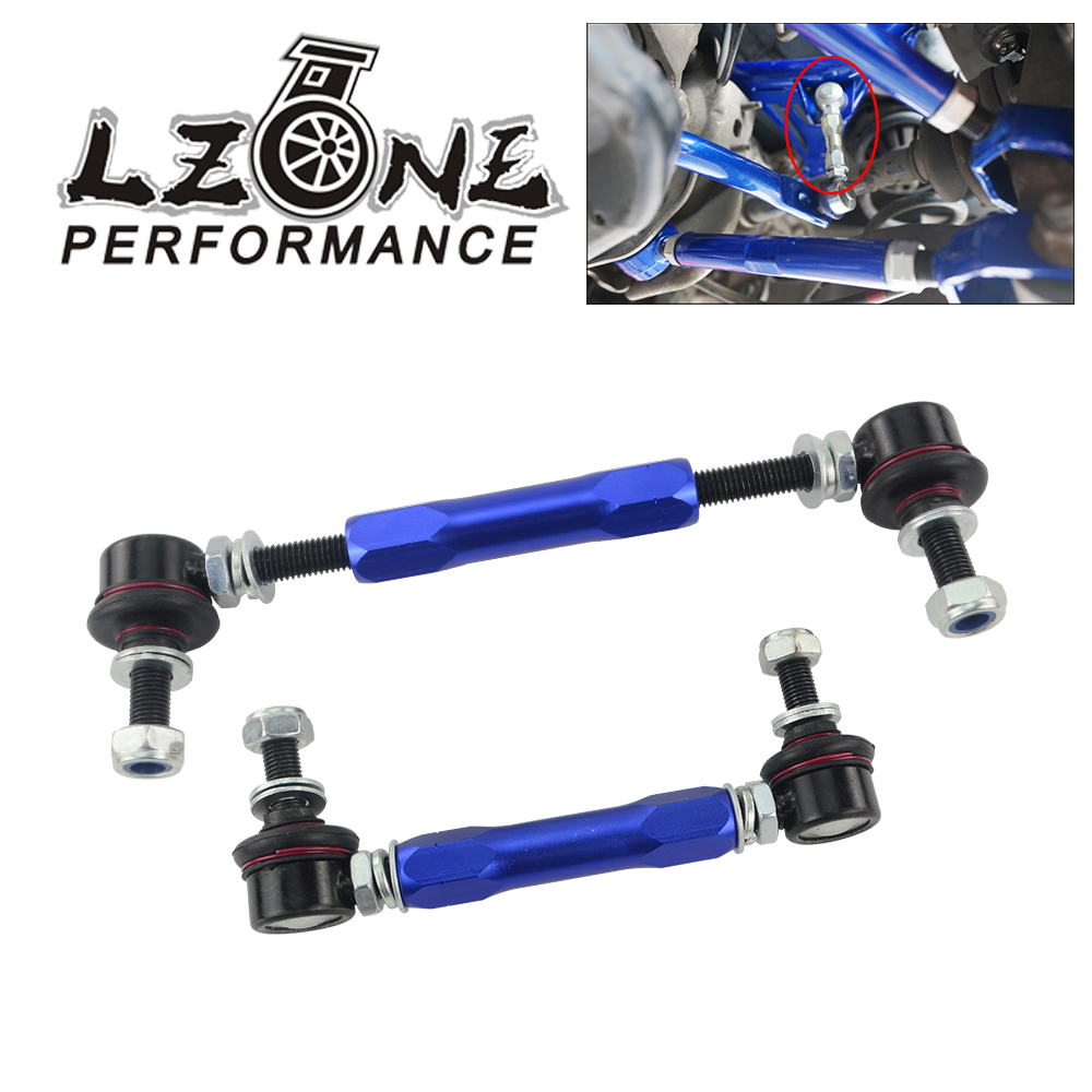 Front Sway Bar Link Assembly to suits Toyota Hilux   97-04