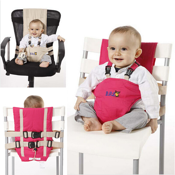 Baby Chair Portable Infant Seat Product Lunch dining Chair/Seat Safety Belt Feeding High Chair  sc 1 st  AliExpress.com & Baby Chair Portable Infant Seat Product Lunch dining Chair/Seat ...