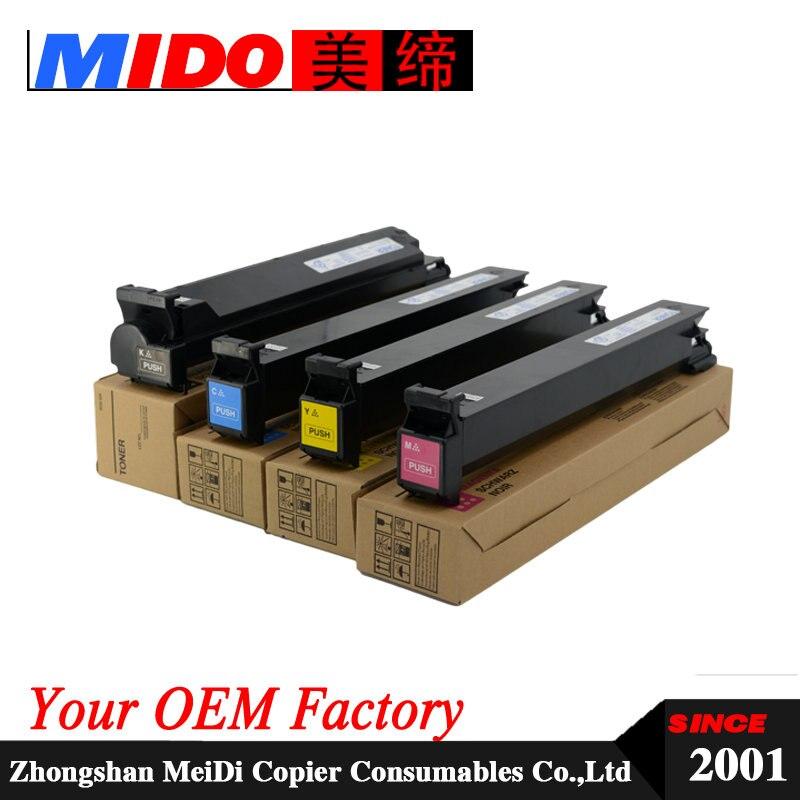 Pololu 2382 150:1 Micro Motorreductor MP 6 V de Metal con motor Sha-Extendida