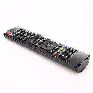 Image 3 - AKB72915207 שלט רחוק עבור LG טלוויזיה חכמה 55LD520 19LD350 19LD350UB 19LE5300 22LD350 חכם שליטה מרחוק