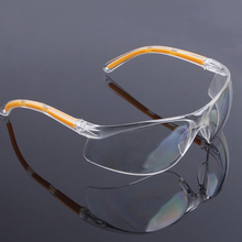 Защитные очки от ультрафиолетового излучения, рабочие лабораторные очки, очки для глаз