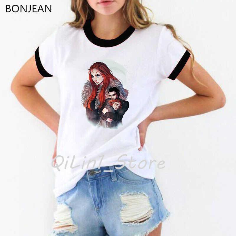 2019 camiseta do sexo feminino camisa de manga curta camisa de manga curta camisa de manga curta