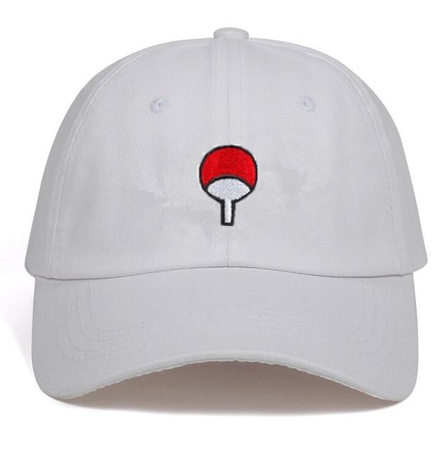 WHITE Black snapback hat panel 5c64fe6f2a515