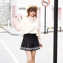 Buy white tennis skirt and get free shipping on AliExpress.com 80b9f19dc218