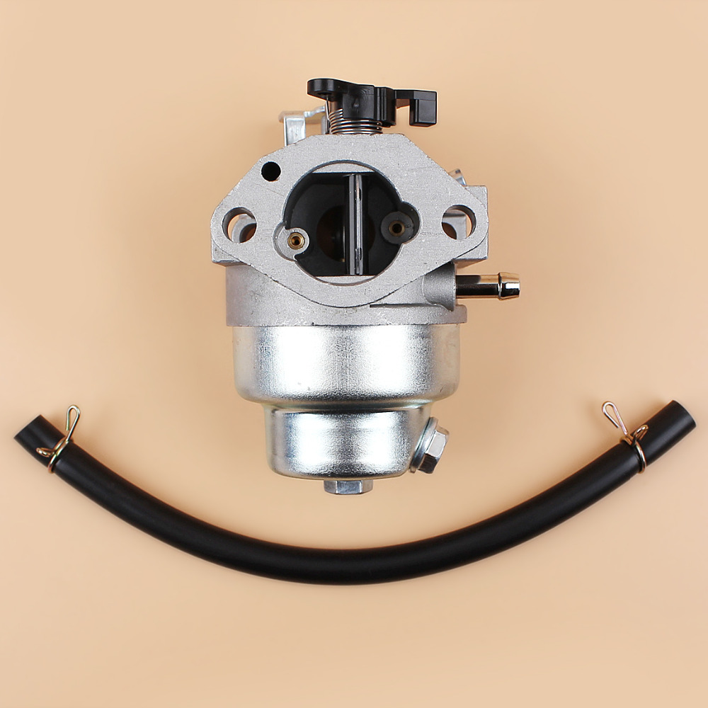 Carburetor Fuel Hose For Honda Gcv160 Gcv 160 Hrb216 Hrs216 Hrr216 Hrt216 Hrz216 Carb Mower Parts In Lawn From Tools On Aliexpress