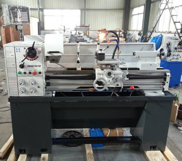 Industrial Metal Lathe Machines Lathe Machines For Sale >> Oc360 1000bd Engine Metal Lathe Machine In Lathe From Tools On Aliexpress Com Alibaba Group