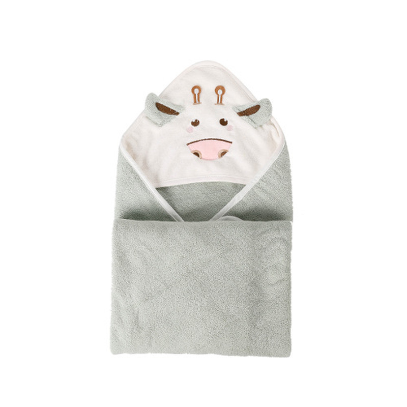 children's hooded Baby discount