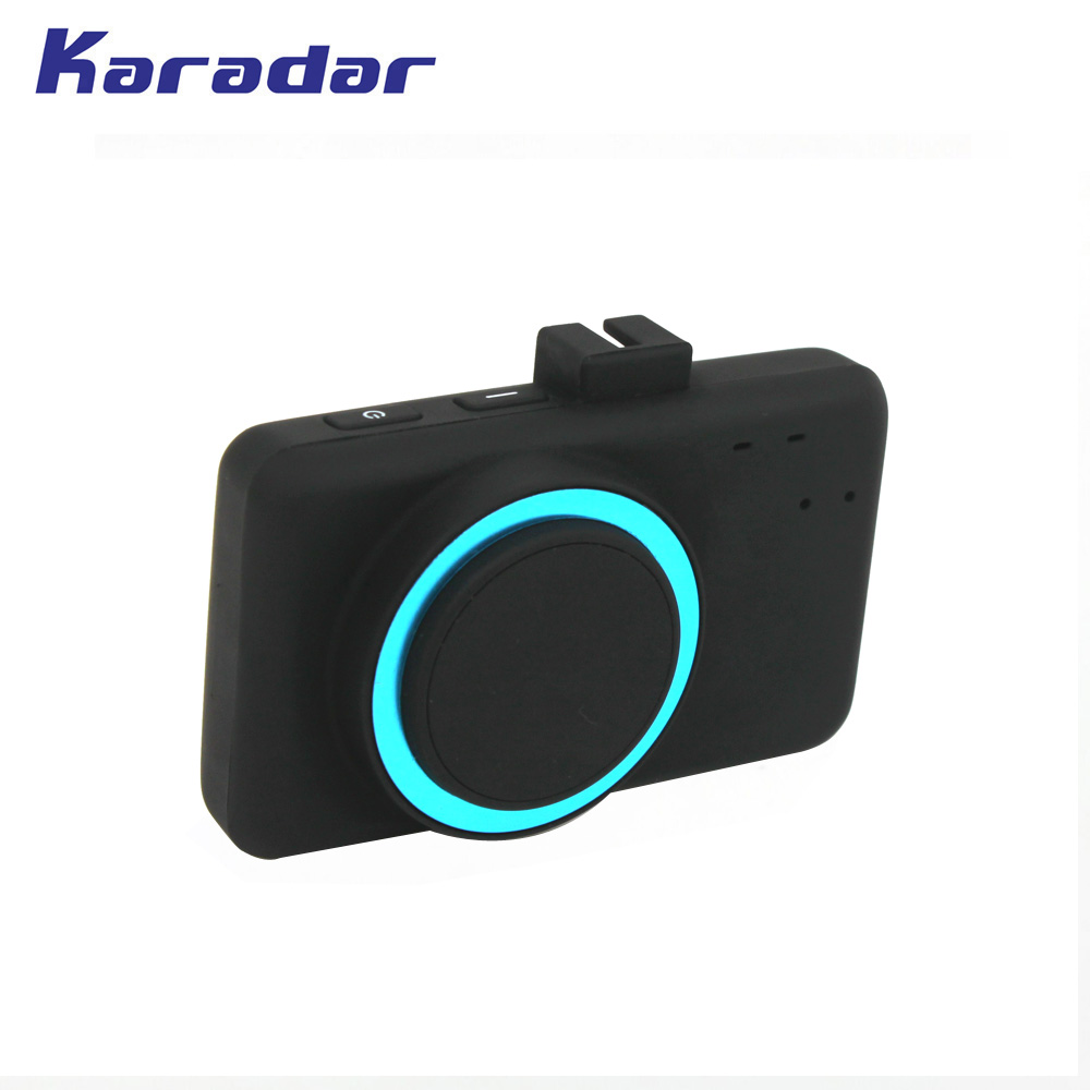 New Closed-eye detect Fatigue Driving Alarm System for Car Distraction Warning and Alarming Alarm Key Image Sensor driven to distraction