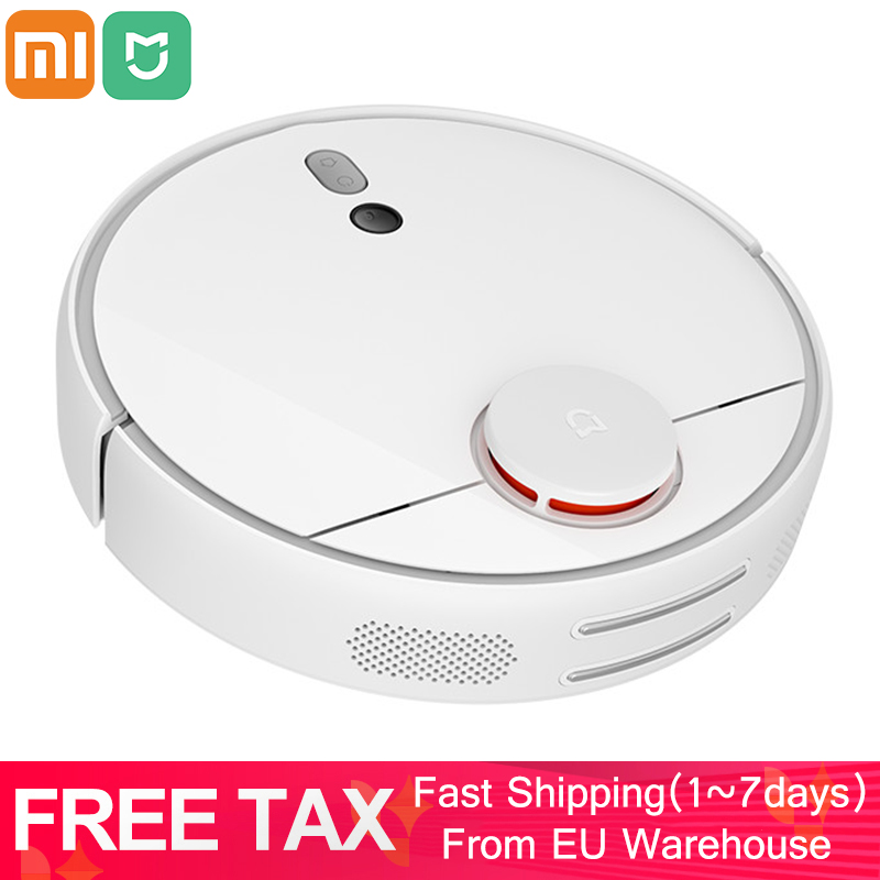 Wireless Vacuum Cleaner Sweeper Mattress Cleaning Machine Household Small Handheld Charging Mode Dust Removal Eliminate Mites