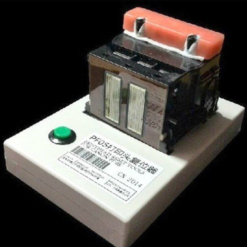 CANO PF-05 Printhead Chip Resetter kit IPF6300 6350 6400 6450 8300s 8400s 9400s  NEW FREE SHIPPING free shipping new and original for cano bgm e13l battery holder