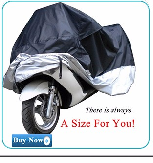 Motorcycle-cover_10