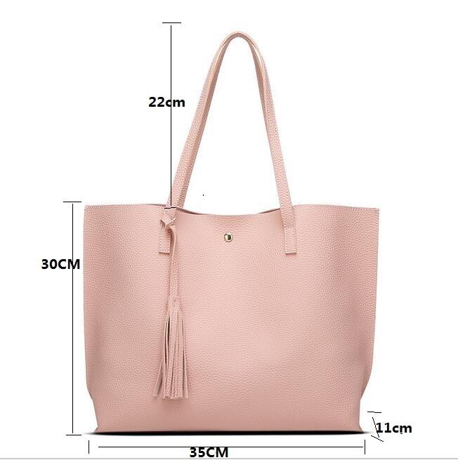vender bolsas Tipo de Item : Bolsas