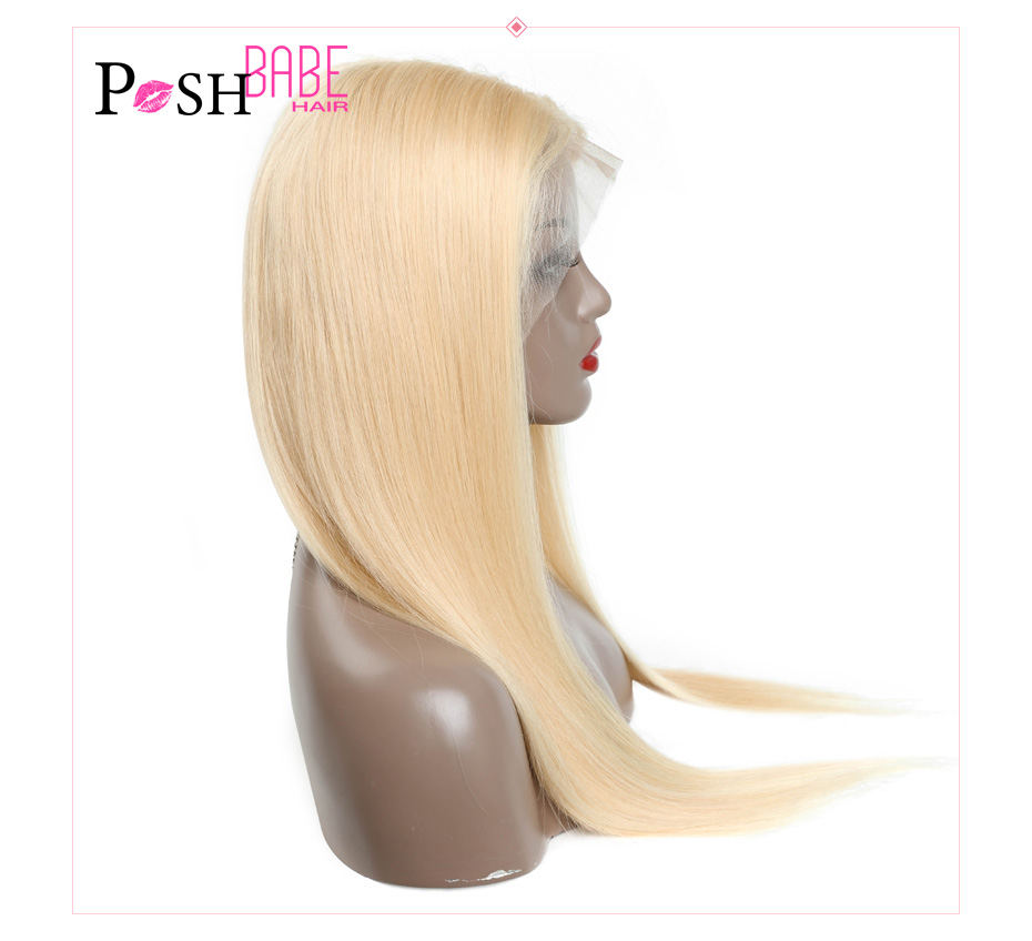 Blonde Lace Front Wigs (33)