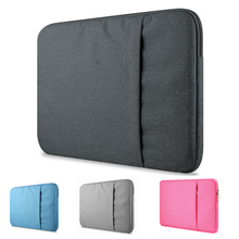 11 11.6 13 13.3 Inch Unisex Liner Laptop Sleeve Bag Notebook Case For Mac Macbook Air/Pro Retina