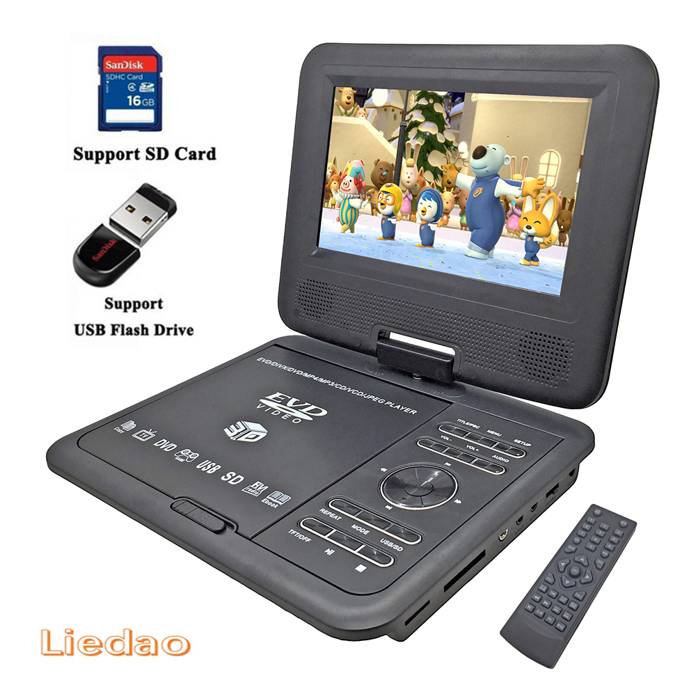 liedao-78inch-portable-fontbdvd-b-font-player-digital-multimedia-rechargerable-player-with-game-fm-r