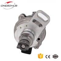 Gute qualität Auto Distributor OEM 19100 74050 für T 4 S CELICA 2.2L L4-in Händler & Teile aus Kraftfahrzeuge und Motorräder bei