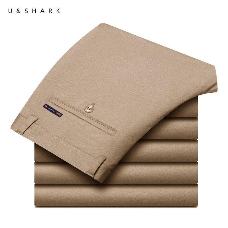 Best Khaki Pants Promotion-Shop for Promotional Best Khaki Pants ...