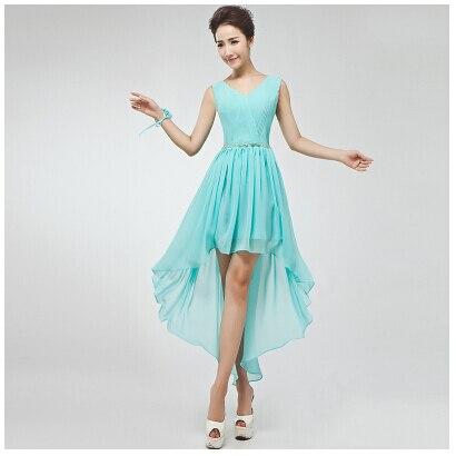 Vestidos cortos de moda en venta