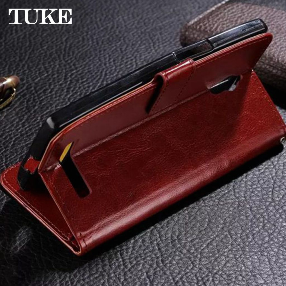 TUKE Find7 Luxury <font><b>case</b></font> Top Quality Leather Cover Protective <font><b>Case</b></font> for <font><b>Oppo</b></font> X9007 <font><b>Find</b></font> <font><b>7</b></font> <font><b>Find</b></font> 7A wallet <font><b>case</b></font> image