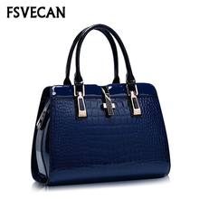 2019 New Women Messenger Bags Casual Tote Femme Fashion Luxury Handbags Designer Pocket High quality bags