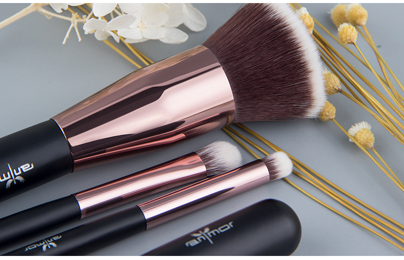makeup brush (6)