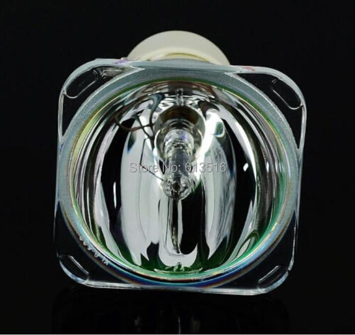 все цены на  UHP original bulb BP96-02016A / 1181-4 / DPL2001P/EDC for SAMSUNG SP-A400/SP-A400B 180Days Warranty  онлайн