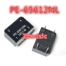 10PCS PE-65612NL PE65612NL PE65612 PE-65612 DIP  New Original